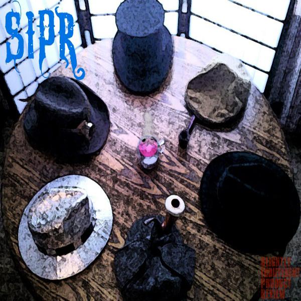 SIPR – Keir Studios