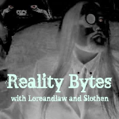 Reality Bytes – Keir Studios