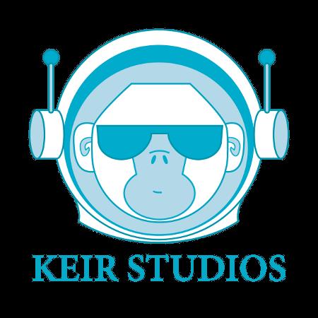 Keir Studios