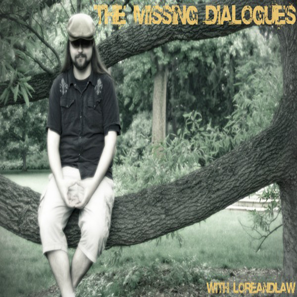 The Missing Dialogues – Keir Studios